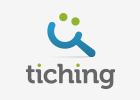 Alpha 2 | Tiching