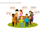 Salud Sexual | Recurso educativo 39632