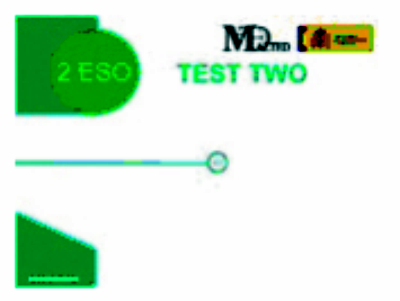 Tests (2 ESO) | Recurso educativo 41021