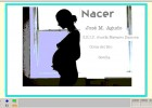 Nacer | Recurso educativo 41373