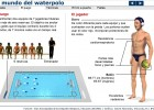 Waterpolo | Recurso educativo 42460