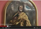 Toledo, the Art of El Greco | Recurso educativo 49161