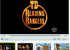 Video: Reading rangers shows | Recurso educativo 57587