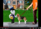 Video: Pets | Recurso educativo 60442