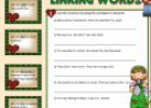 Linking words | Recurso educativo 61895