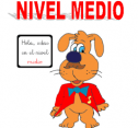 Lenguaje Musical: Nivel Medio | Recurso educativo 16312