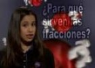 Noticiencias NASA - Las Fracciones | Recurso educativo 4681