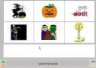 It's Halloween! | Recurso educativo 5772