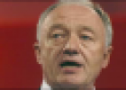 Ken Livingstone | Recurso educativo 65000
