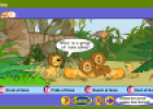 Zoo crew | Recurso educativo 73389