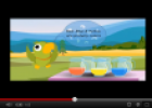 Video: Primary colours | Recurso educativo 77327