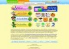 StarFall's Learn to Read with Phonics | Recurso educativo 81736
