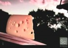 How It's Made Swiss Cheese | Recurso educativo 89070