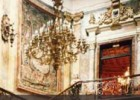 Palace, which houses the Cerralbo Museum, was built as a primary residence | Recurso educativo 95574