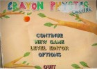 Dawn Gamers: Probando Crayon Physics Deluxe | Recurso educativo 96103