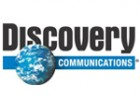Discovery Channel : Science, History, Space, Tech, Sharks, News! : Discovery | Recurso educativo 96472