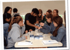 DNA Learning Center | Recurso educativo 97673