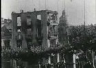 The Spanish Civil War - E. 'Prelude to Tragedy' | Recurso educativo 98310