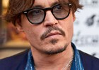 Biografía de Johnny Depp | Recurso educativo 121404