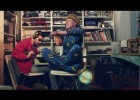 Ejercicio de inglés con la canción Thrift Shop de Macklemore And Ryan Lewis Ft. Wanz | Recurso educativo 123101