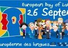 European Day of Languages(EDL) | Recurso educativo 88930