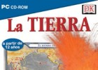 La Tierra (Descarga) | Recurso educativo 496151
