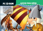 Los vikingos (Descarga) | Recurso educativo 613120