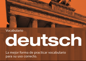 Alemán - Vocabulario (Descarga) | Recurso educativo 613235
