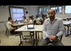 Arloon in the Classroom - Teachers testimonials | Recurso educativo 687430