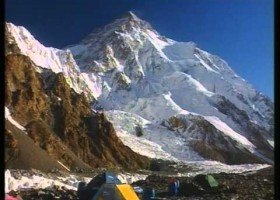 HIMALAYA. DOCUMENTAL. | Recurso educativo 688139
