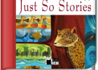 Just So Stories | Libro de texto 712554