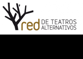 Red de Teatros Alternativos | Recurso educativo 745789