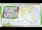 Earthquake Science | Recurso educativo 751163