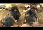 The Birth of Civilisation | Recurso educativo 751627