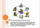 plataformas-educativas-1-728.jpg | Recurso educativo 757652
