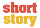 FICTIONAL SHORT STORIES SM | Recurso educativo 763007