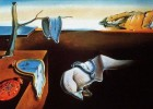 The persistence of memory, Dalí | Recurso educativo 770578