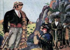 SPAIN'S ROBIN HOODS: Retracing the steps of famous Andalucian bandits who | Recurso educativo 778236