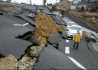 Lists of 21st-century earthquakes | Recurso educativo 778655